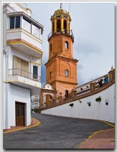 FotosCompeta